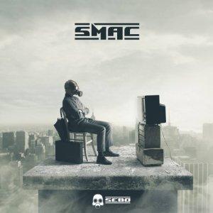 album SMAC - Sebo