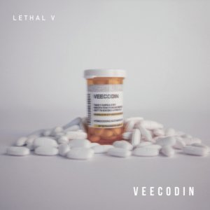album Veecodin - Lethal V