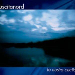 album La nostra cecità - Uscitanord