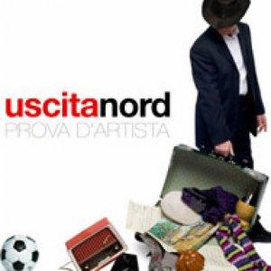 album Prova d'Artista - Uscitanord