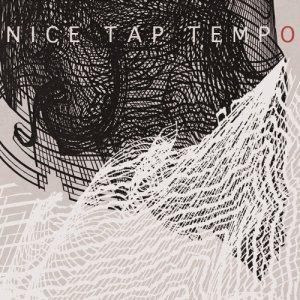 album Tap Tempo - NiCE