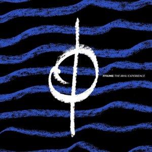 album The Irhu Experience - FFiume