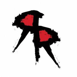 album Red Rye Demo - Red Rye
