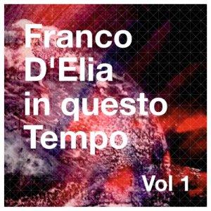 album In questo tempo vol 1 - Franco D'Elia