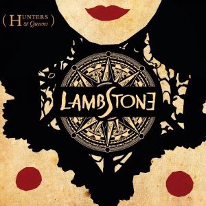 album Hunters & Queens - LambStonE