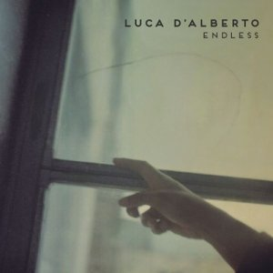 album ENDLESS - Luca D'Alberto