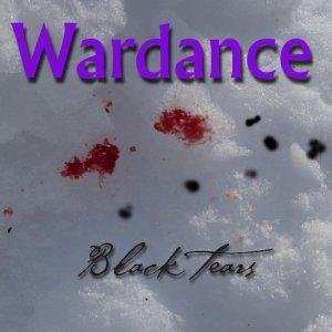 album Black Tears - Wardance