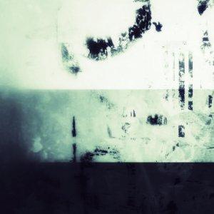 album Dot - -1dB