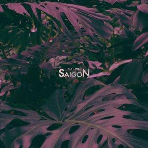 album So Long Saigon - So Long Saigon