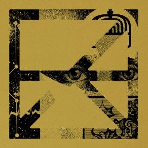 album GIZA - BUZZØØKO