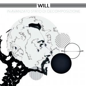 album In Avanzato Stato Di Decomposizione - Will