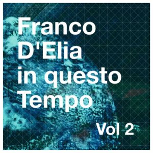 album In questo tempo vol 2 - Franco D'Elia