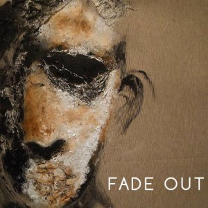 album Fade Out - Fade Out [BS]