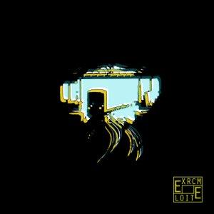 album Loite - EXRCM