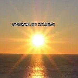 album HUSKER DU COVERS - Alex Snipers
