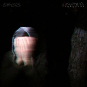 album Karkosa - Oras