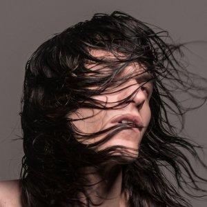 album Ecstasy - Christaux