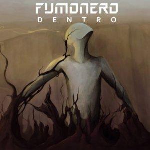 album Dentro - Fumonero