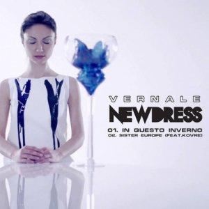 album Vernale - Newdress