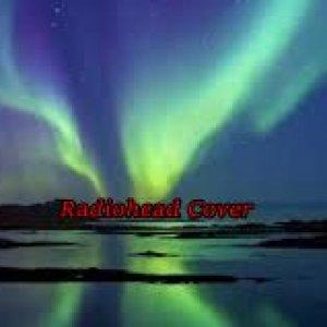 album RADIOHEAD COVER - Alex Snipers