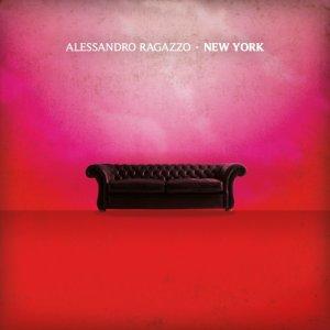 album New York - Alessandro Ragazzo