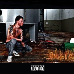 album Basta - Dorothy Roma
