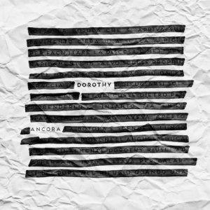 album Ancora - Dorothy Roma