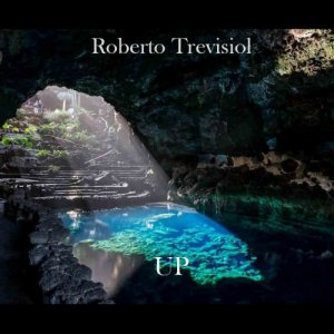 album UP - ROBERTO TREVISIOL