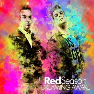 album Dreaming Awake - Red Season