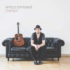 album Marilyn (singolo) - Enrico Lombardi