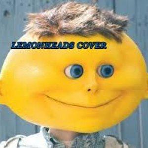 album LEMONHEADS COVERS - Alex Snipers