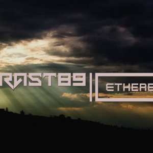 album Ethereal - Frast89