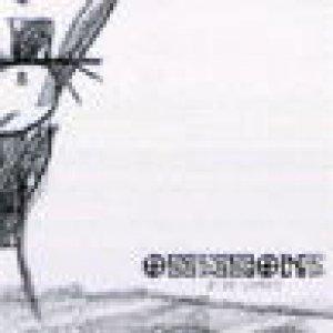 album Un po' d'amore - Ossessione