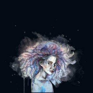 album Medusa - Il Giardino