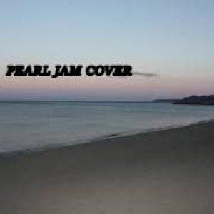 album PEARL JAM COVER - Alex Snipers