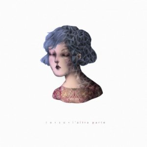 album L'altra Parte - Tersø