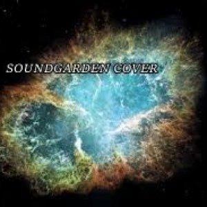 album SOUNDGARDEN COVER - Alex Snipers
