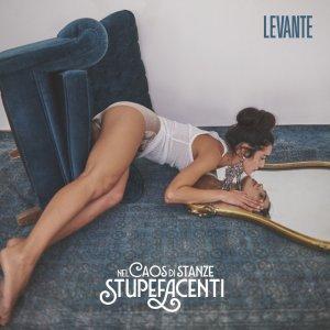 album Nel Caos Di Stanze Stupefacenti - Levante