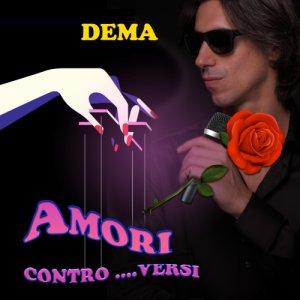 album Amori Controversi - Culturalsound