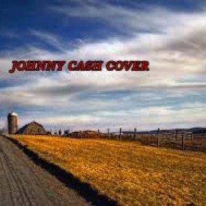 album JOHNNY CASH COVER - Alex Snipers