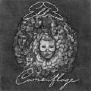 album Camouflage - Ell3