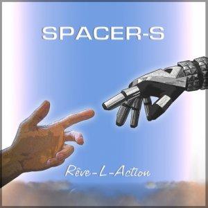 album Rêve-L-Action - Split