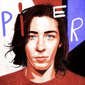 album Pier - PIER