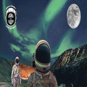 album Cercando una soluzione EP - Andrea Minichiello-Fever