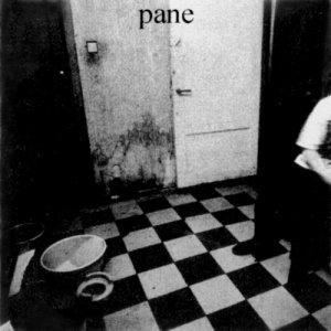 album Pane (2003) - Pane