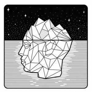 album Riempimi la testa con un mare di cemento - Il sistema di Mel