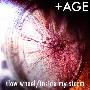 album Slow Wheels - REdoX 4.0