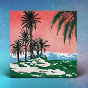 album Idea - Gianmaria Gobbetti (Gassman)