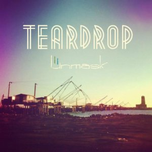 album Teardrop (Massive Attack Cover) - Unmask