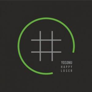 album Happy Loser - Yosonu